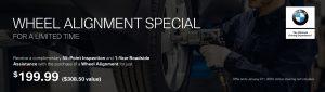 wheel-alignment-special