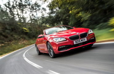 2015-bmw-6-series-facelift-1900x1200-wallpapers-26-750x500