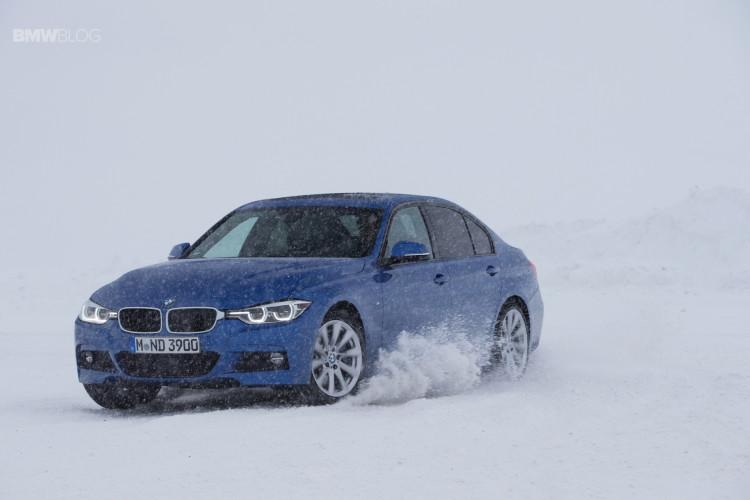 2016-BMW-335d-x-Drive-LCI-10-750x500