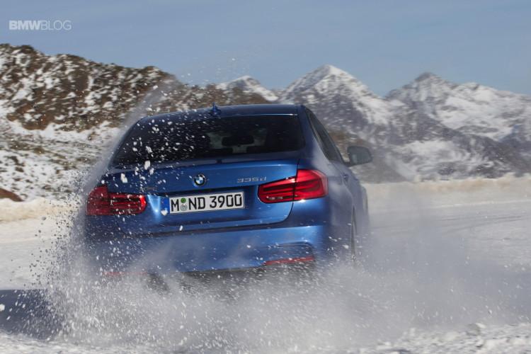 2016-BMW-335d-x-Drive-LCI-6-750x500