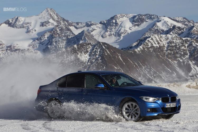 2016-BMW-335d-x-Drive-LCI-7-750x500