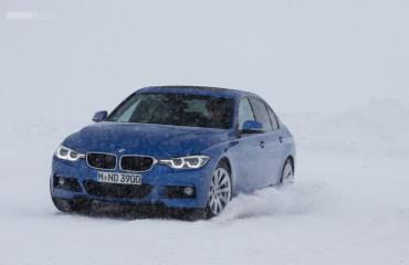 2016-BMW-335d-x-Drive-LCI-9-750x500
