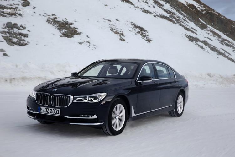2016-BMW-750Li-xDrive-3-750x500
