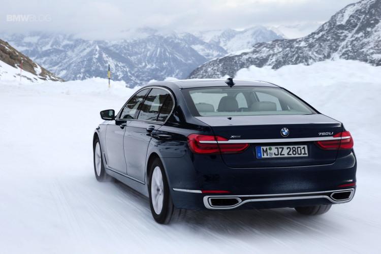 2016-BMW-750Li-xDrive-5-750x500