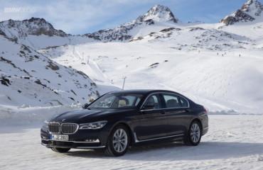2016-BMW-750Li-xDrive-6-750x500
