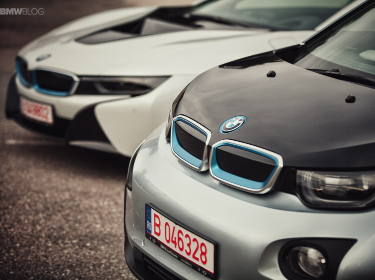 BMW-i3-i8-photoshoot-bucharest-images-21-750x561