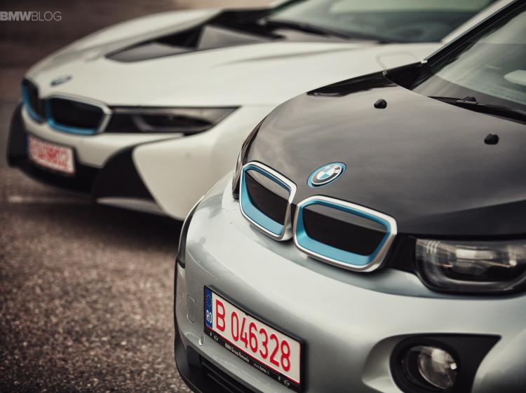 BMW-i3-i8-photoshoot-bucharest-images-21-750x561