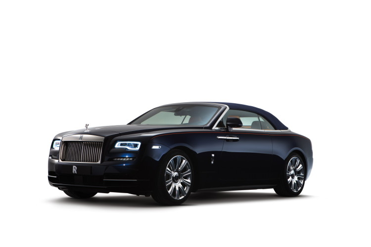 Rolls-Royce-Dawn-images-1900x1200-22-750x500