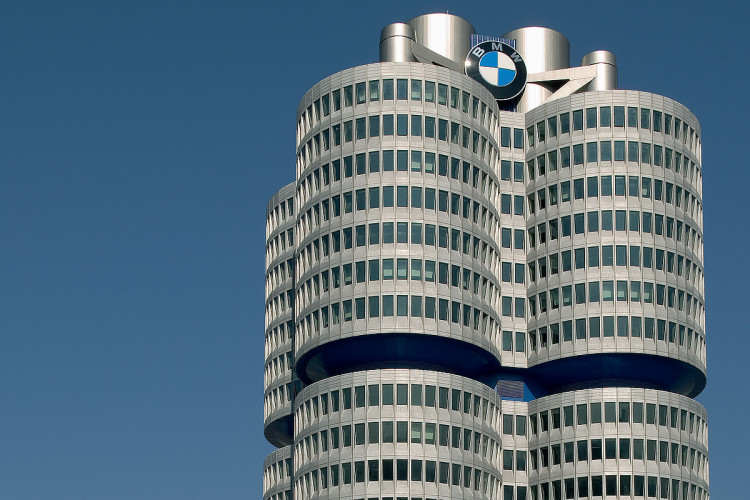 bmw-hq-munich-4-750x500