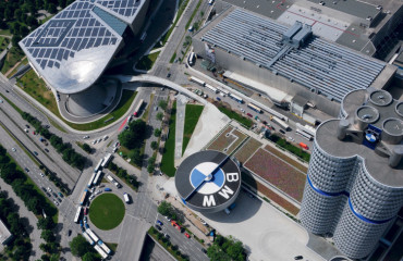bmw-hq-munich-750x500