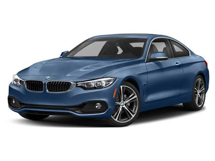 2020 430i xDrive Coupe        Available at BMW Autohaus in Thornhill, Ontario