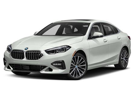2020 BMW 228i xDrive Gran Coupe Available at BMW Autohaus in Thornhill, Ontario