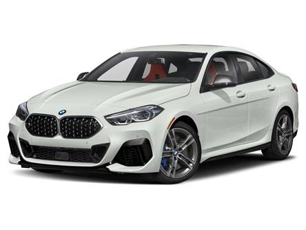 2020 M235i x Drive Gran Coupe  Available at BMW Autohaus in Thornhill, Ontario