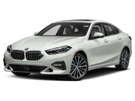 2021 228i xDrive Gran Coupe    Available at BMW Autohaus in Thornhill, Ontario