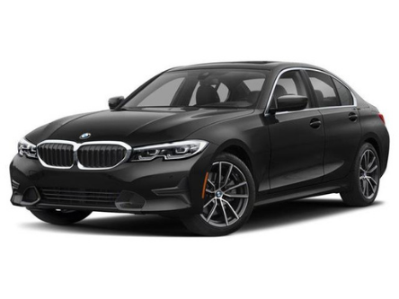 2021 330i xDrive   Available at BMW Autohaus in Thornhill, Ontario