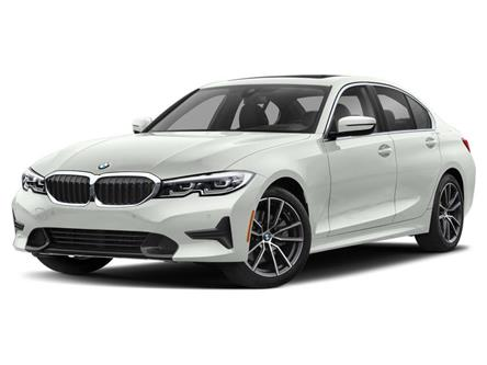 2021 BMW 330i xDrive Available at BMW Autohaus in Thornhill, Ontario