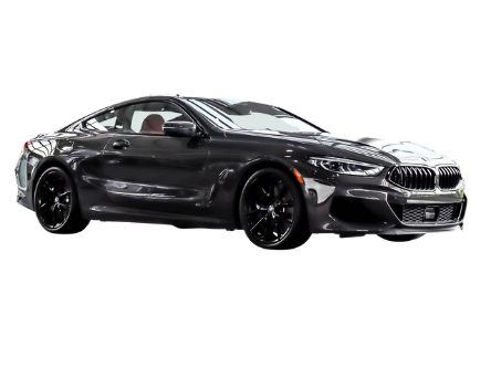 2021 M850i xDrive Coupe         Available at BMW Autohaus in Thornhill, Ontario