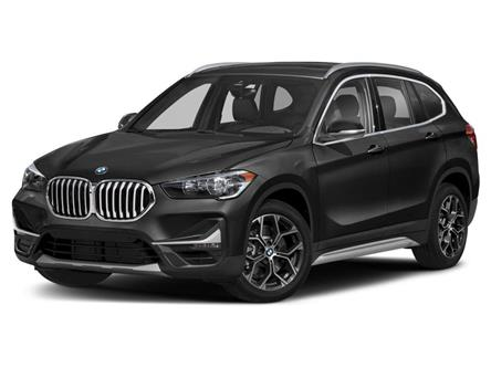 2020 BMW X1 xDrive28i Available at BMW Autohaus in Thornhill, Ontario
