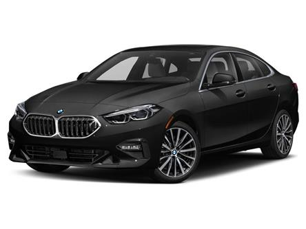 2021 BMW 230i xDrive i 2dr   Available at BMW Autohaus in Thornhill, Ontario