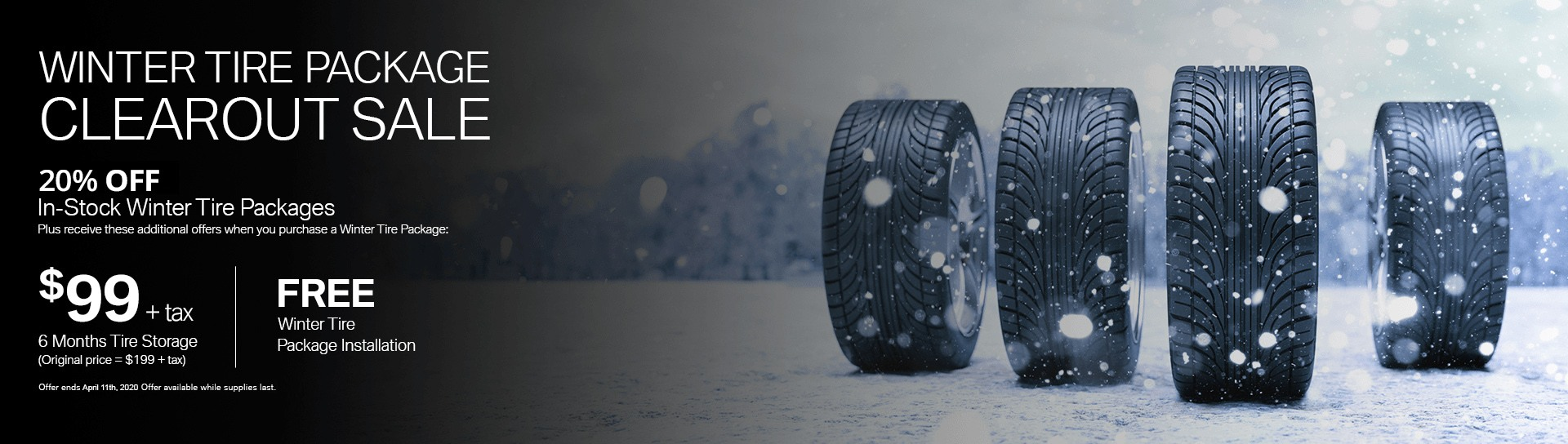 winter-tire-special