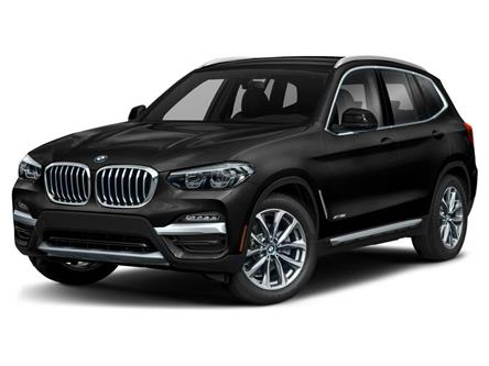 2021 X3 xDrive30i     Available at BMW Autohaus in Thornhill, Ontario