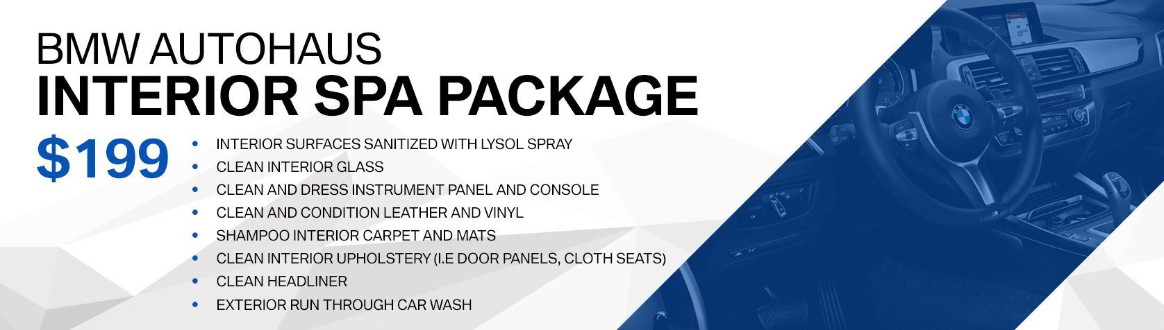 bmw_autohaus_ontario_homepage_spa_package